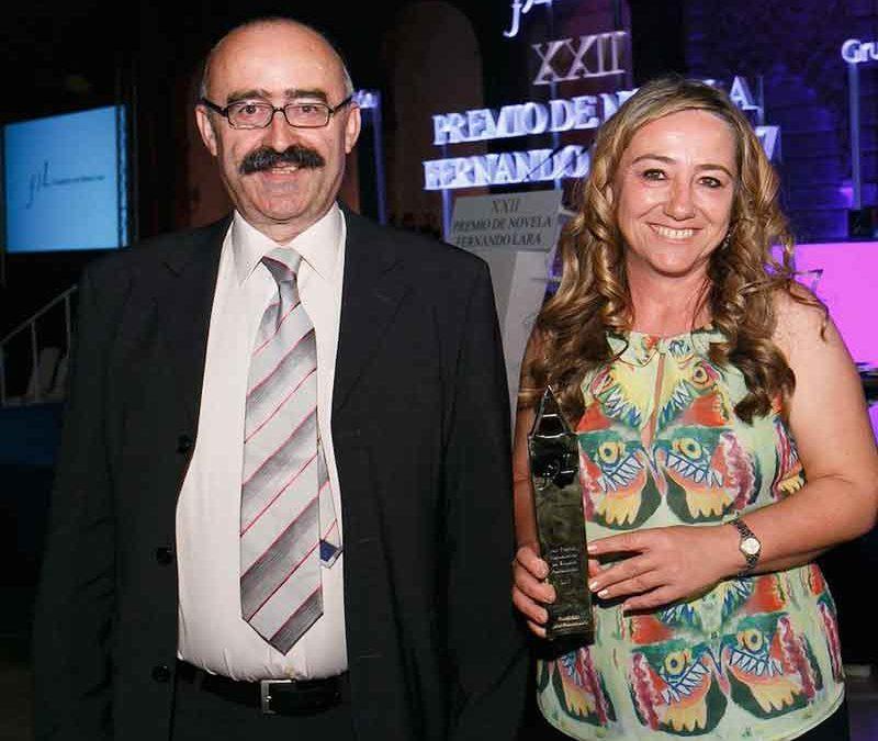 Fundación José Manuel Lara y Fundación Cajasol convocan una nueva edición de los premios Manuel Alvar y Antonio Domínguez Ortiz