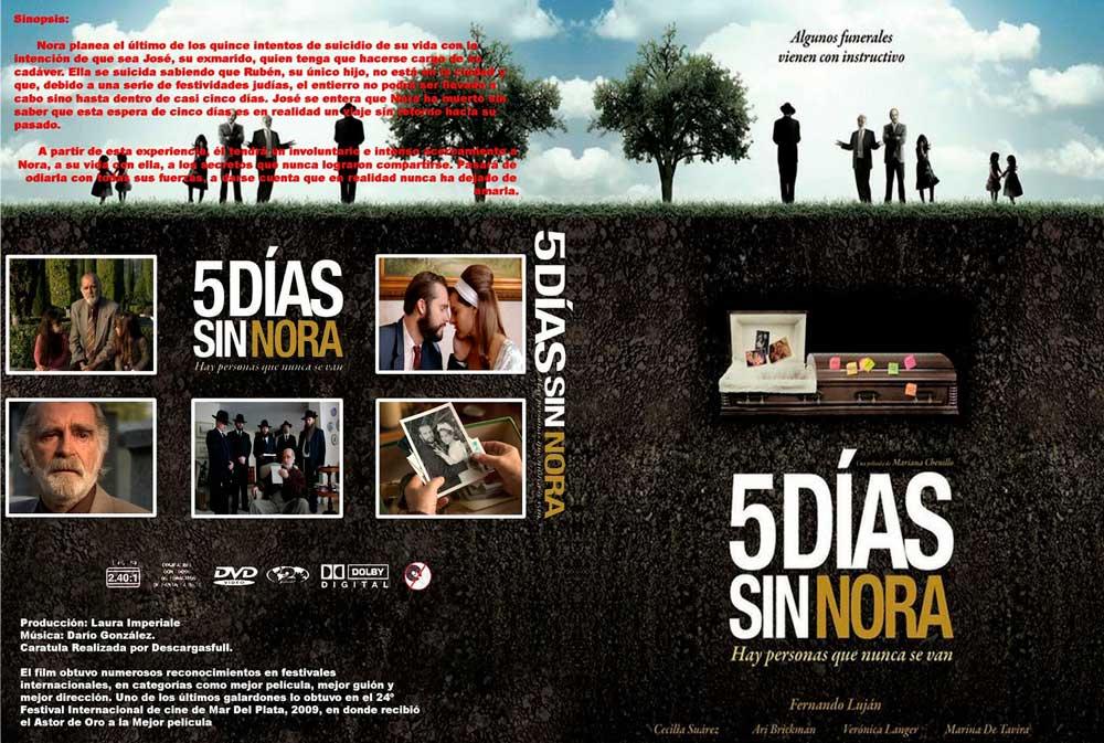 'Sefarad': Homenaje a la temática judía en el cierre de curso del ciclo de cine de la Fundación Cajasol