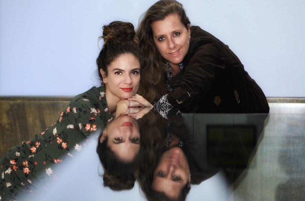 Sara Calero presenta 'Petisa Loca' en los Jueves Flamencos de la Fundación Cajasol