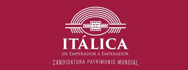 Simon Keay inicia el Seminario sobre Itálica en la Fundación Cajasol