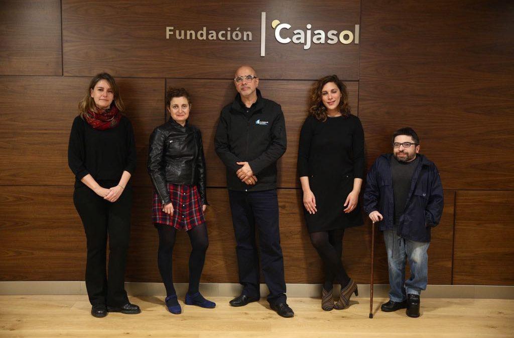 La tercera jornada del ciclo 'Los Oficios del Cine' profundiza en la producción audiovisual