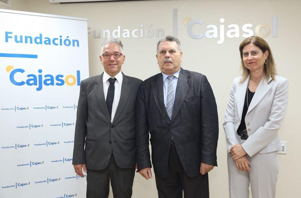 XIV Simposio Hispano-Ruso en la Fundación Cajasol: 'Retos actuales para las Políticas Económicas y Sociales de Rusia y España'