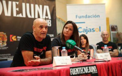 Teatro Popular en Fuente Obejuna, del 20 al 25 de agosto