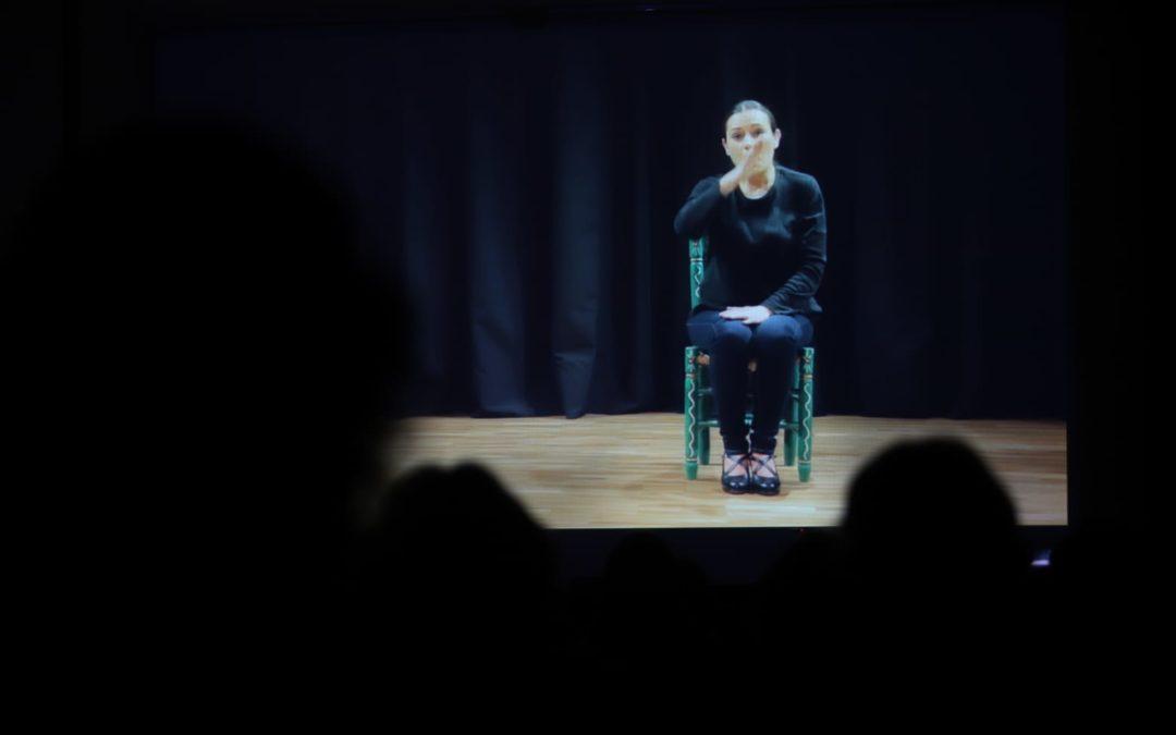 La inclusión social a través del flamenco en torno a las exposiciones sobre Antonio Povedano en Córdoba