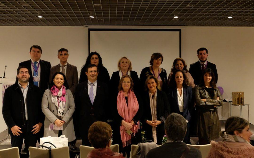V Jornadas de Lupus para Pacientes y Familiares en Córdoba
