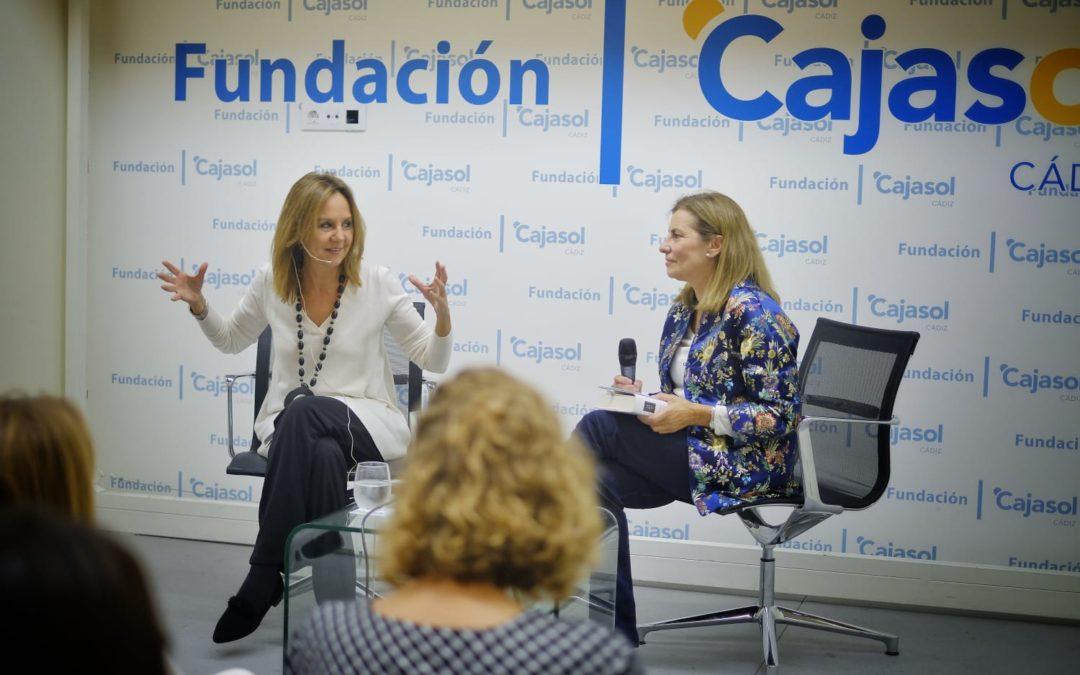 La II Semana de las Letras en Cádiz se detiene en el atractivo de la novela histórica