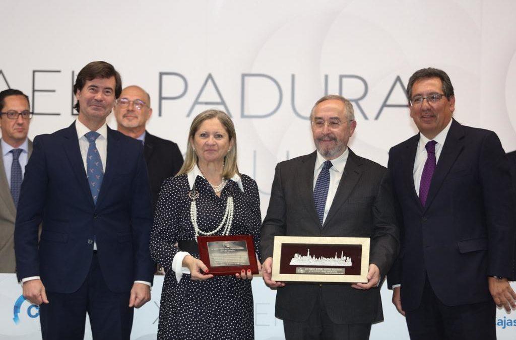 Antonio López Balbuena, XII Premio Rafael Padura