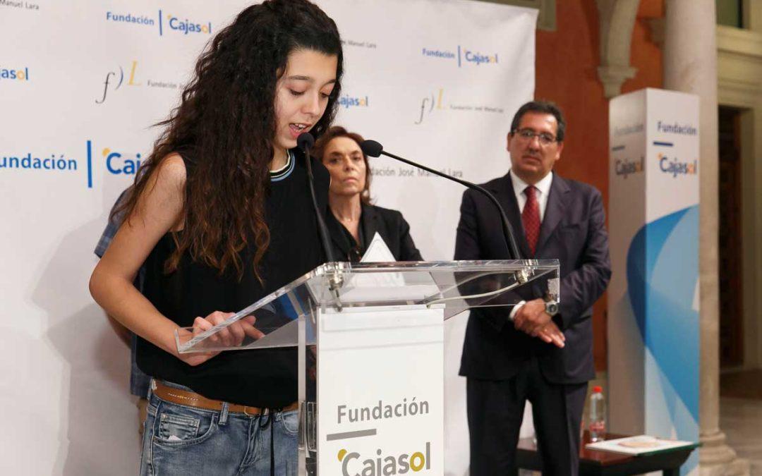 Más de 900 trabajos recibidos en el VI concurso 'Mi libro preferido': ¡Todo un recórd!