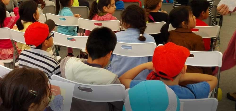 La Fundación Cajasol se suma a la Feria del Libro de Sevilla 2019