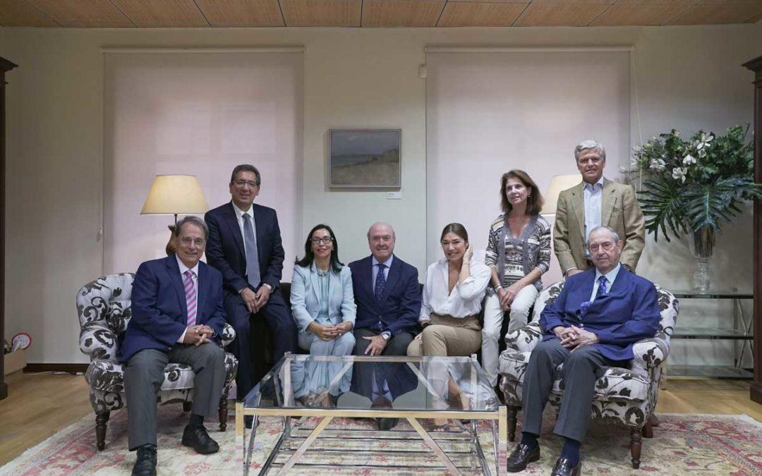 Conoce a las Asociaciones y Fundaciones Andaluzas galardonadas en los Premios AFA 2019