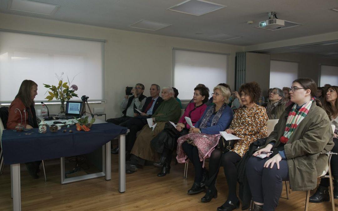 La Fundación Cajasol colabora en la IV Semana Cultural de Japón en Sevilla