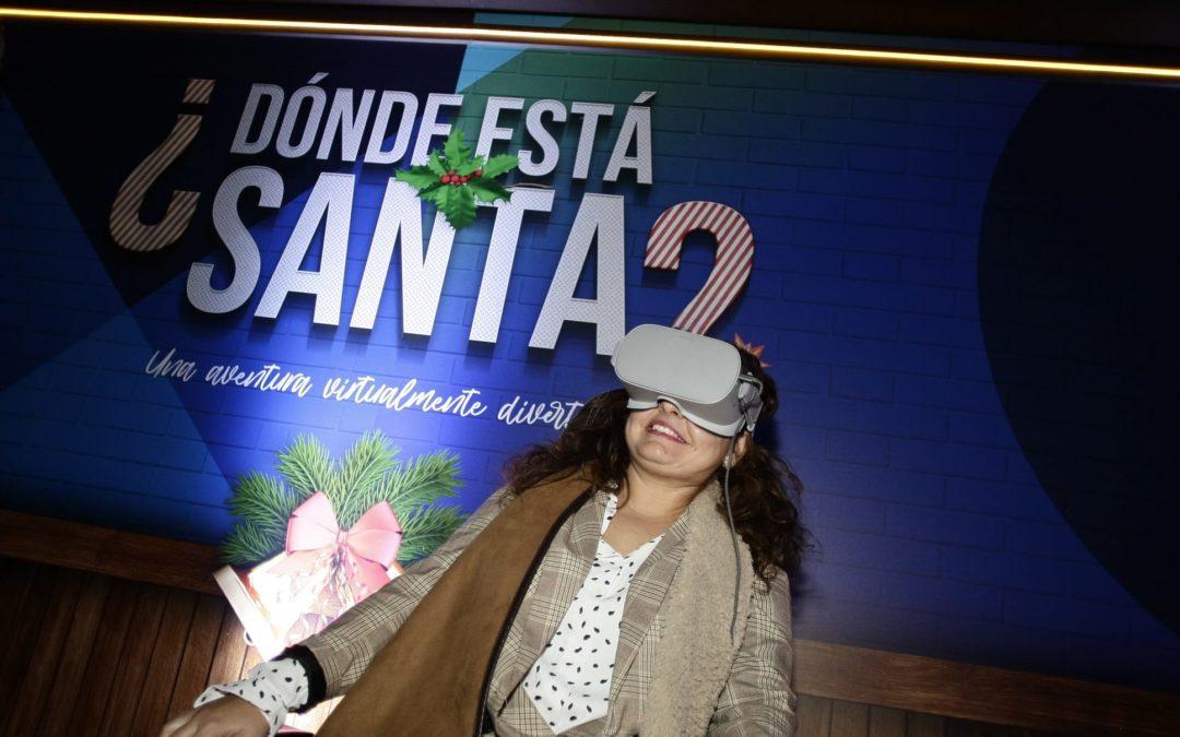 El Belén de la Fundación Cajasol abre unos 'Gozos de Diciembre' repletos de actividades estas Navidades en Cádiz