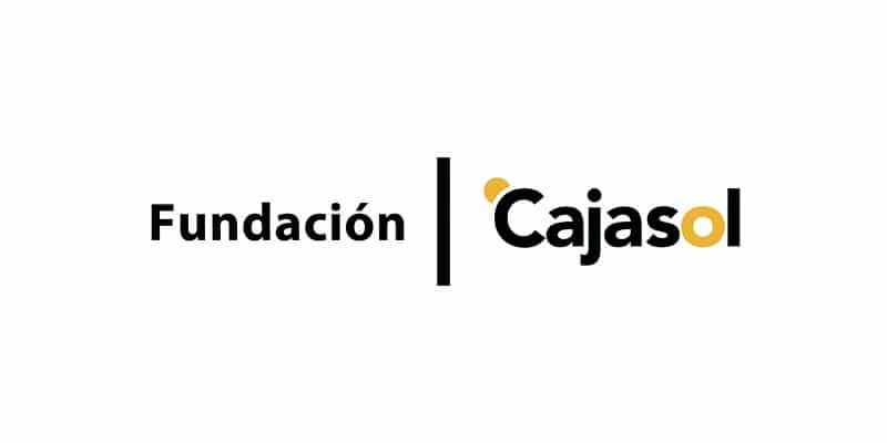 COMUNICADO OFICIAL: Suspendemos las actividades y exposiciones en nuestras sedes de Sevilla, Cádiz, Jerez, Huelva y Córdoba