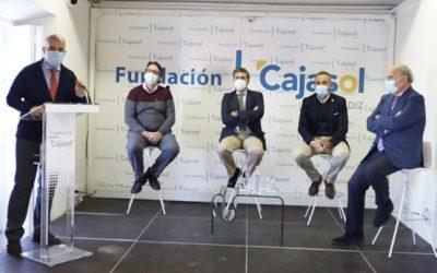Cádiz debate sobre cómo será la Semana Santa de 2021